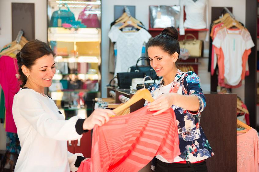Extra használt ruha márkás, minőségi darabokból!