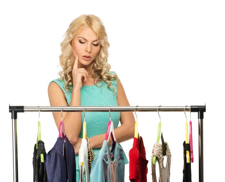 Használtruha minőségi termékek széles választékban