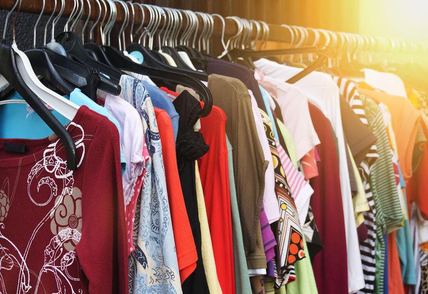 Használt márkás ruha nagykerünkre mindenben számíthat!